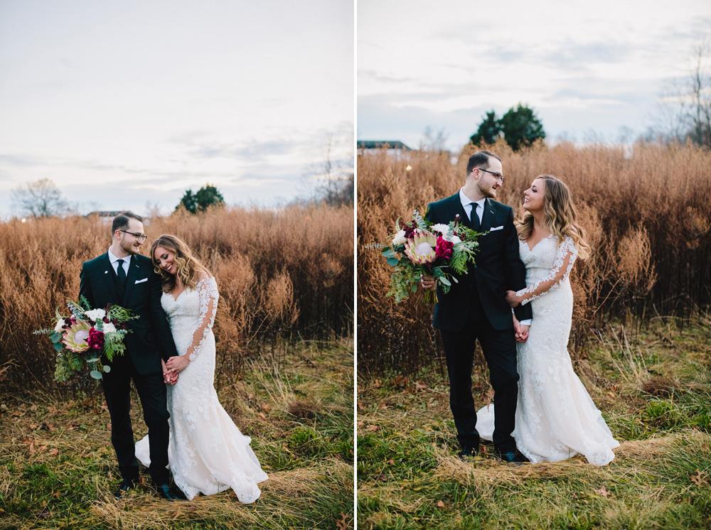 018-creative-new-york-wedding-photographer.jpg