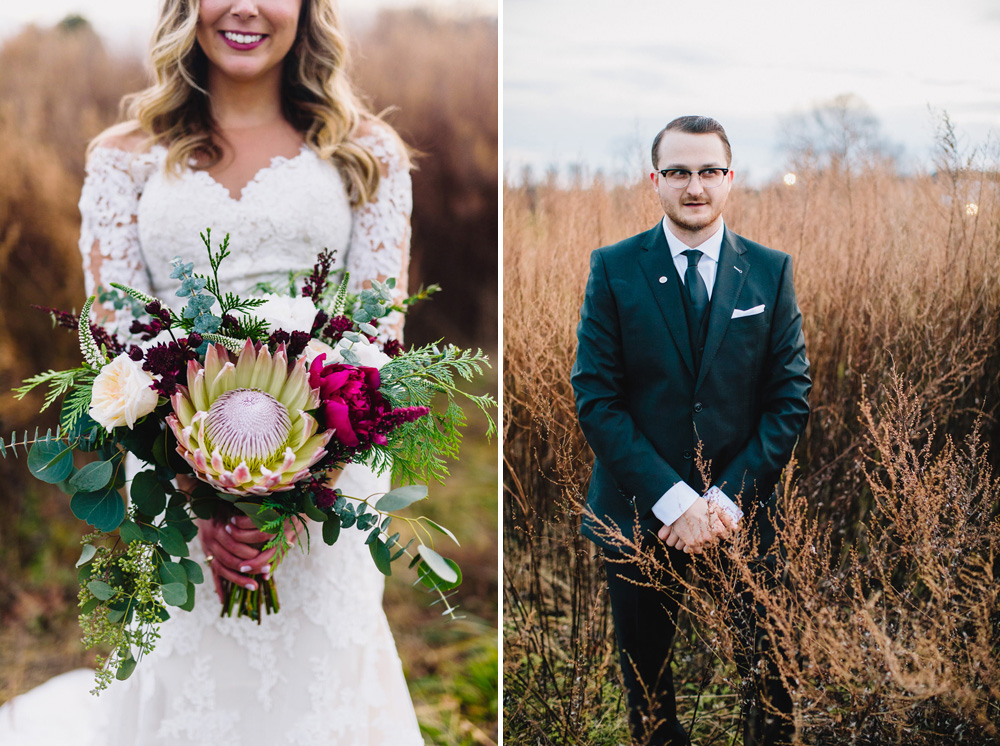 019-creative-new-york-wedding-photographer.jpg