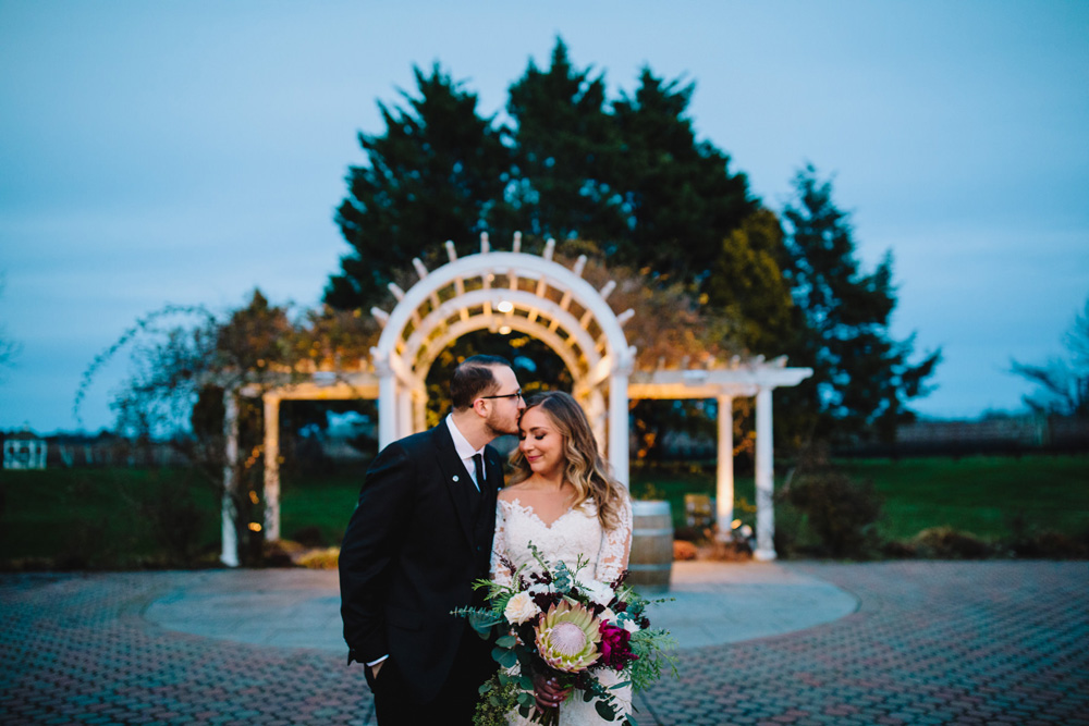 022-creative-new-york-wedding-photographer.jpg