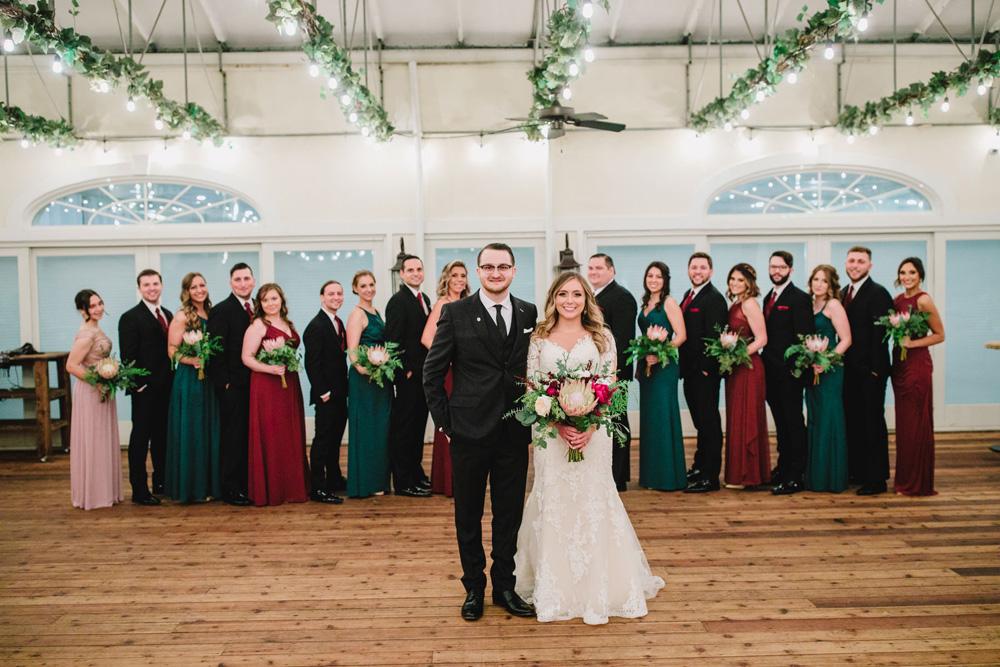 023-creative-new-york-wedding-photographer.jpg