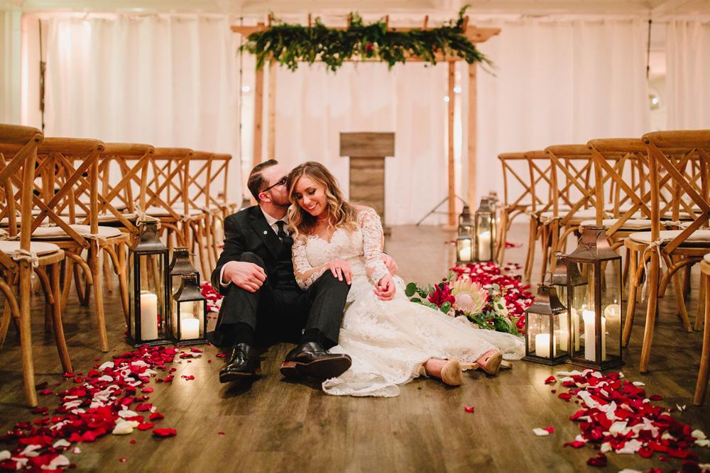 024-creative-new-york-wedding-photographer.jpg