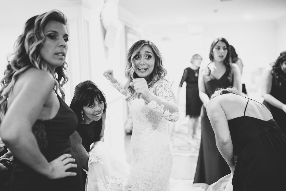 025-creative-new-york-wedding-photographer.jpg
