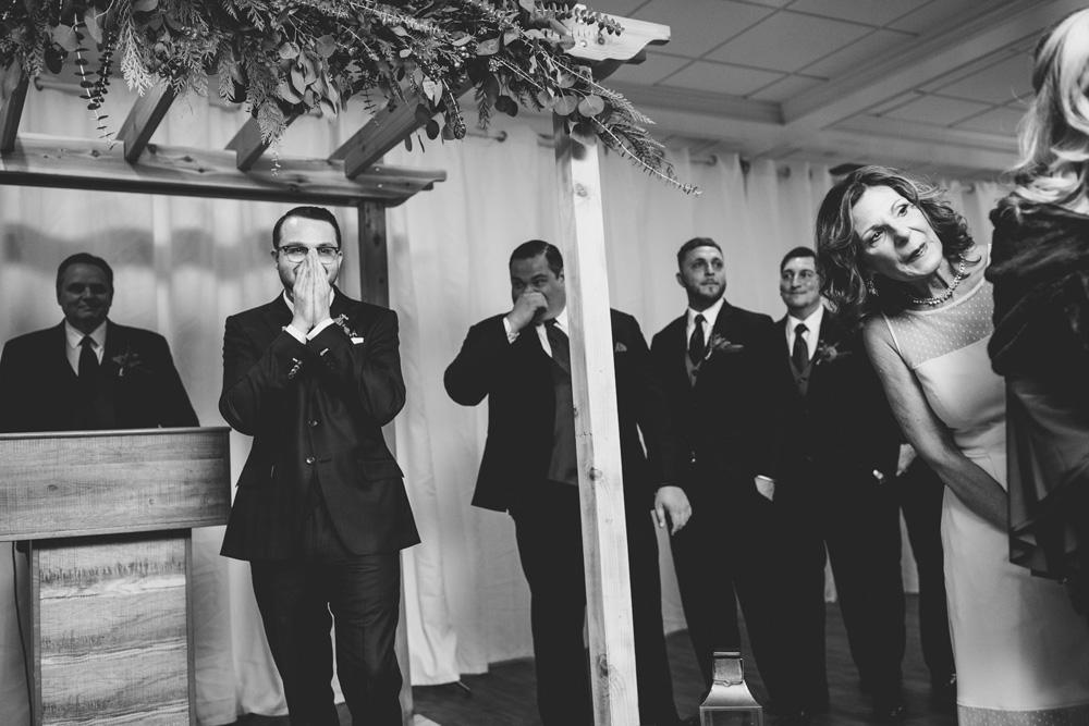 026-creative-new-york-wedding-photographer.jpg