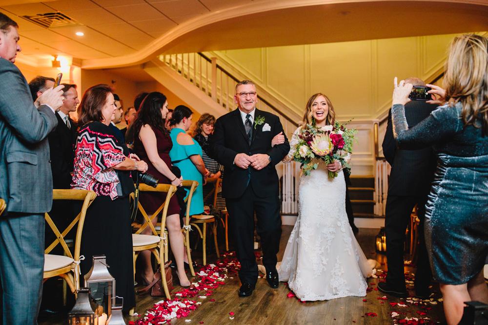 027-creative-new-york-wedding-photographer.jpg
