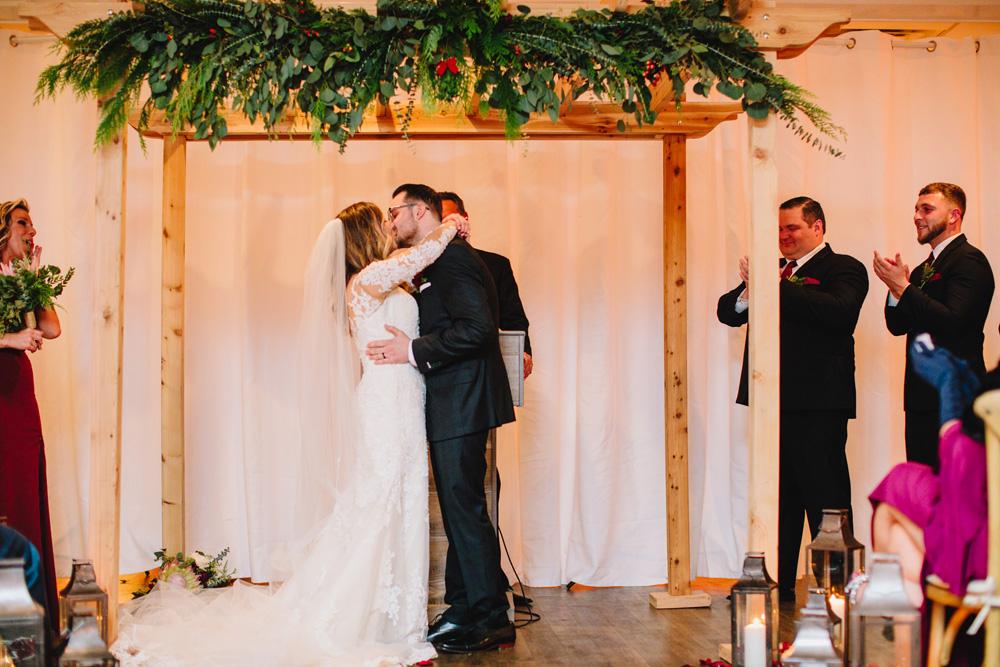 029-creative-new-york-wedding-photographer.jpg