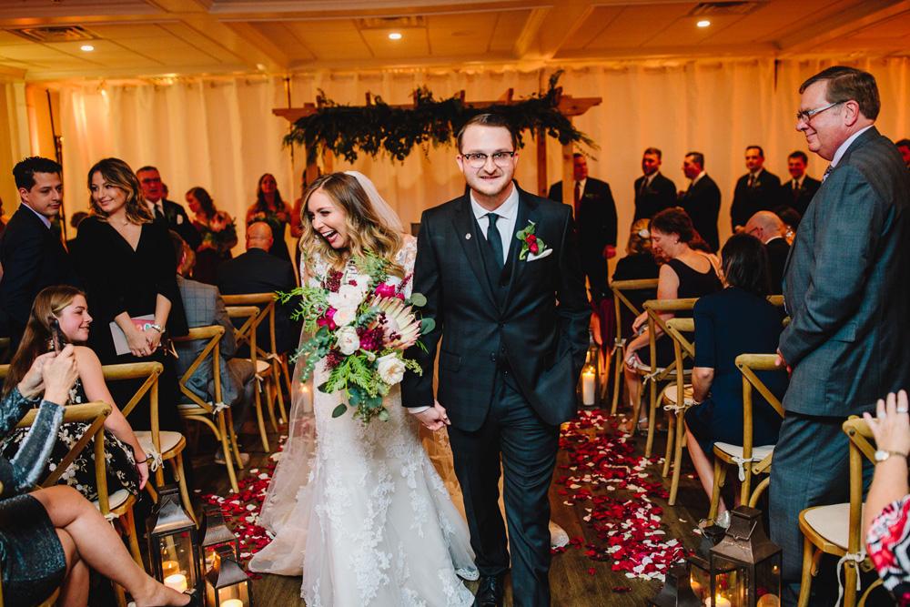 030-creative-new-york-wedding-photographer.jpg