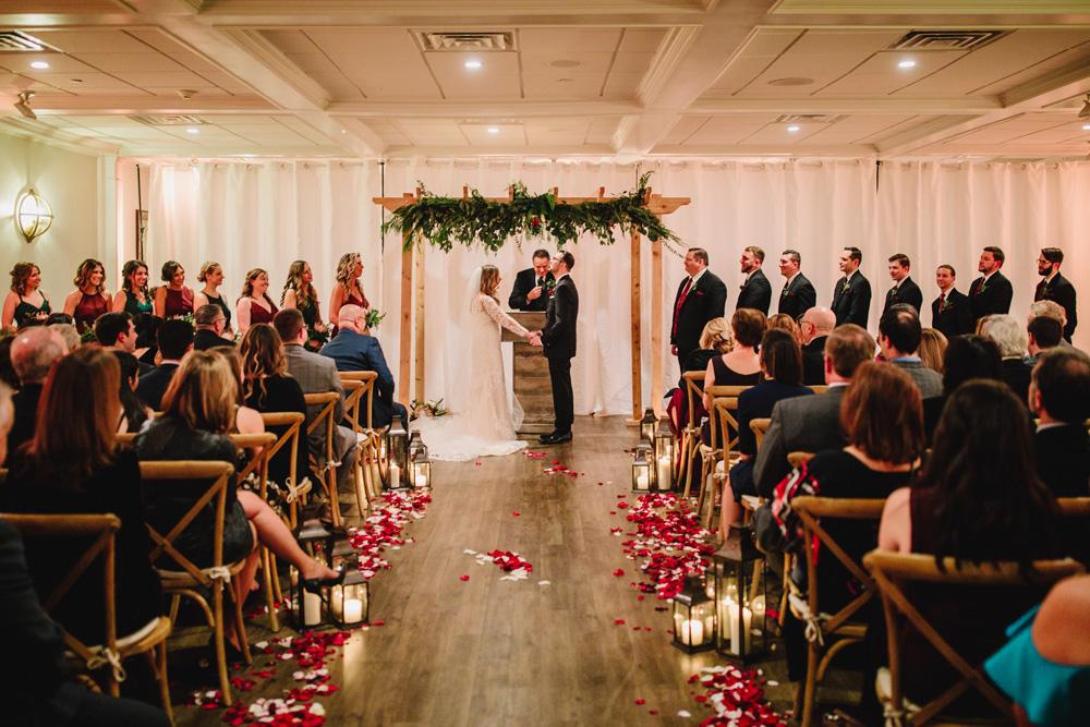 028-creative-new-york-wedding-photographer.jpg
