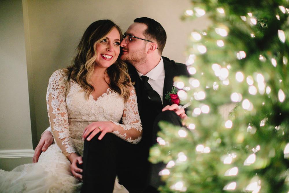 031-creative-new-york-wedding-photographer.jpg