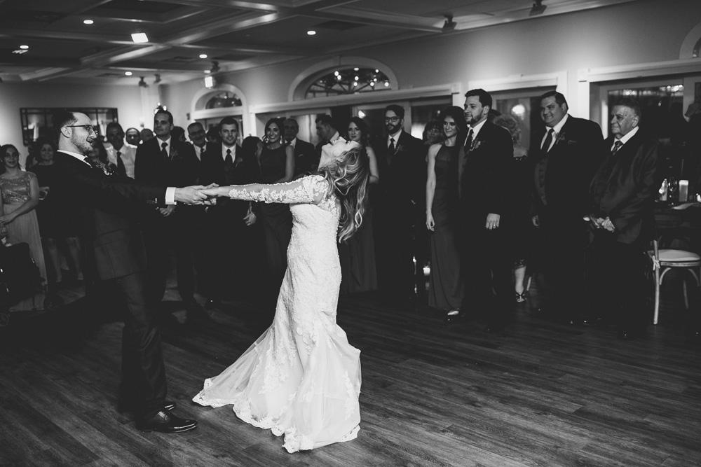 036-creative-new-york-wedding-photographer.jpg