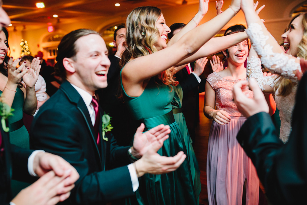 039-creative-new-york-wedding-photographer.jpg