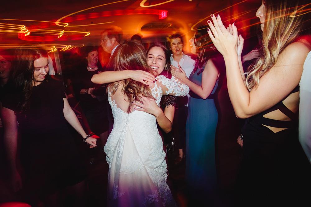 043-creative-new-york-wedding-photographer.jpg