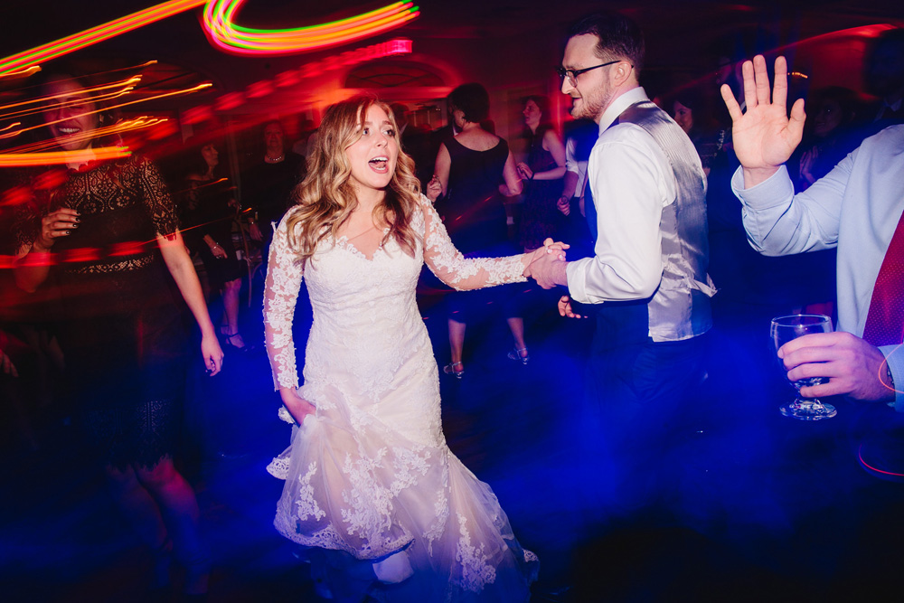 048-creative-new-york-wedding-photographer.jpg
