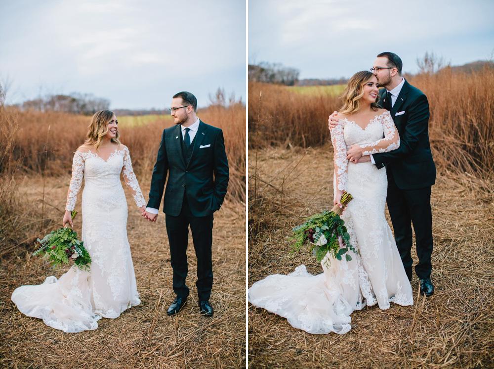 001-creative-new-york-wedding-photographer.jpg