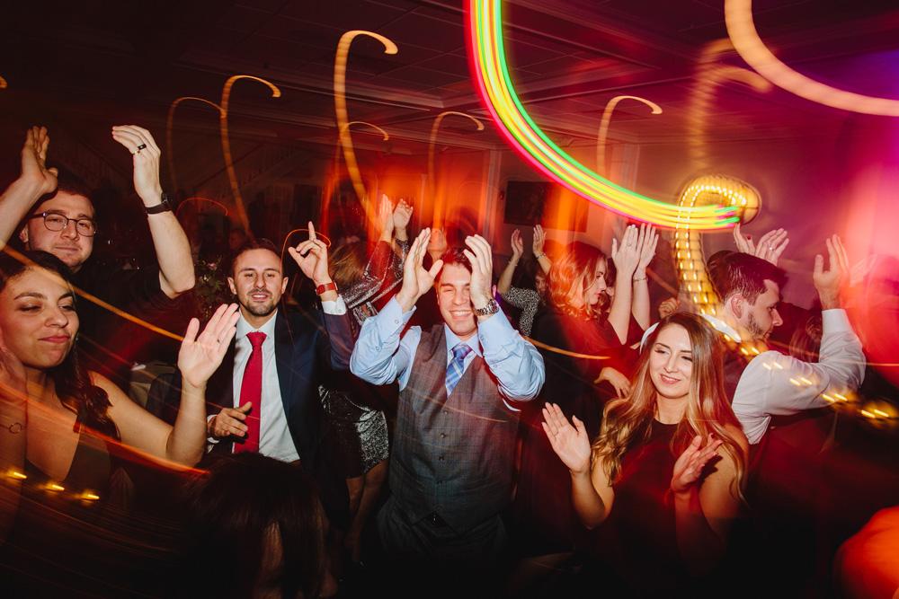 007-hip-boston-wedding-photographer.jpg