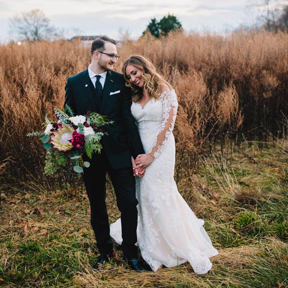 008-hip-boston-wedding-photographer.jpg