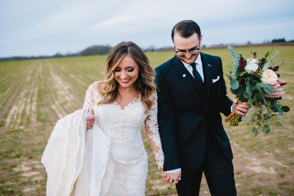 006-hip-boston-wedding-photographer.jpg