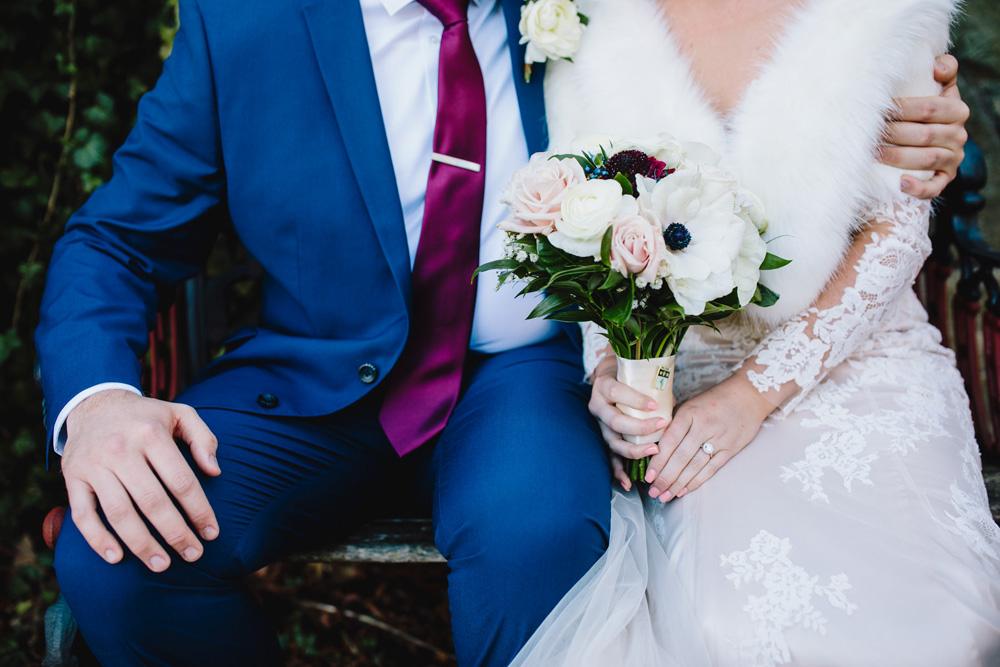 007-red-lion-inn-wedding.jpg