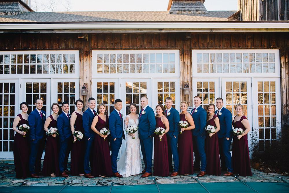 013-red-lion-inn-wedding-photography.jpg