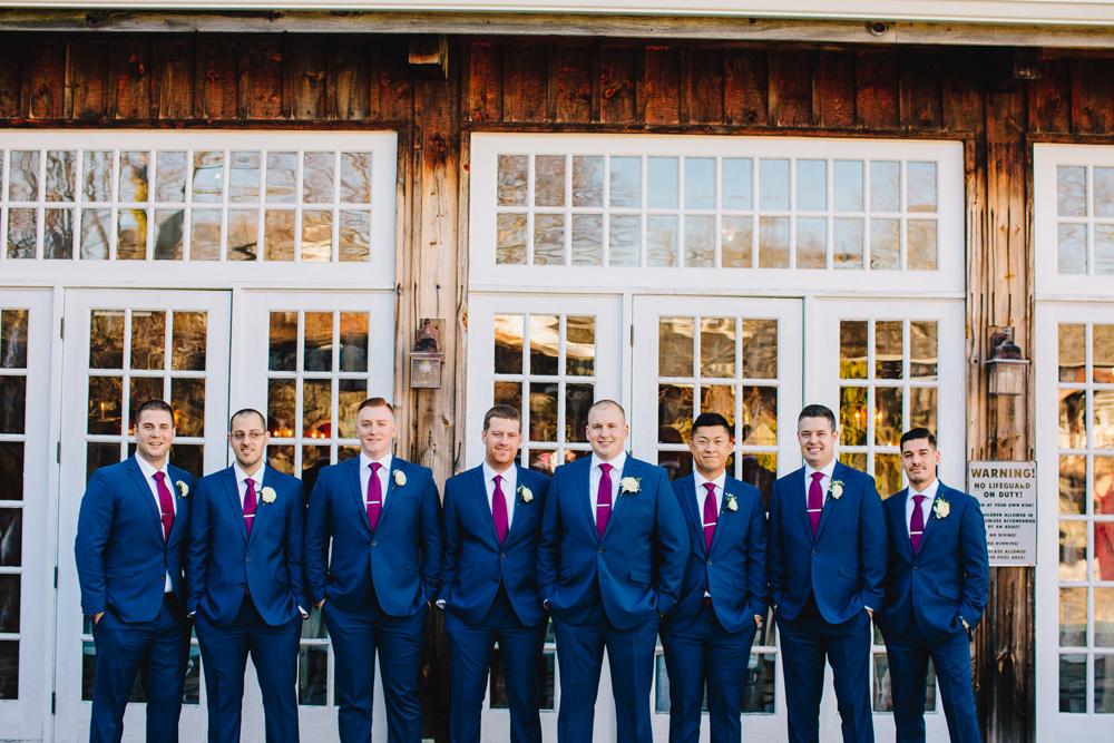 014-red-lion-inn-wedding-photography.jpg