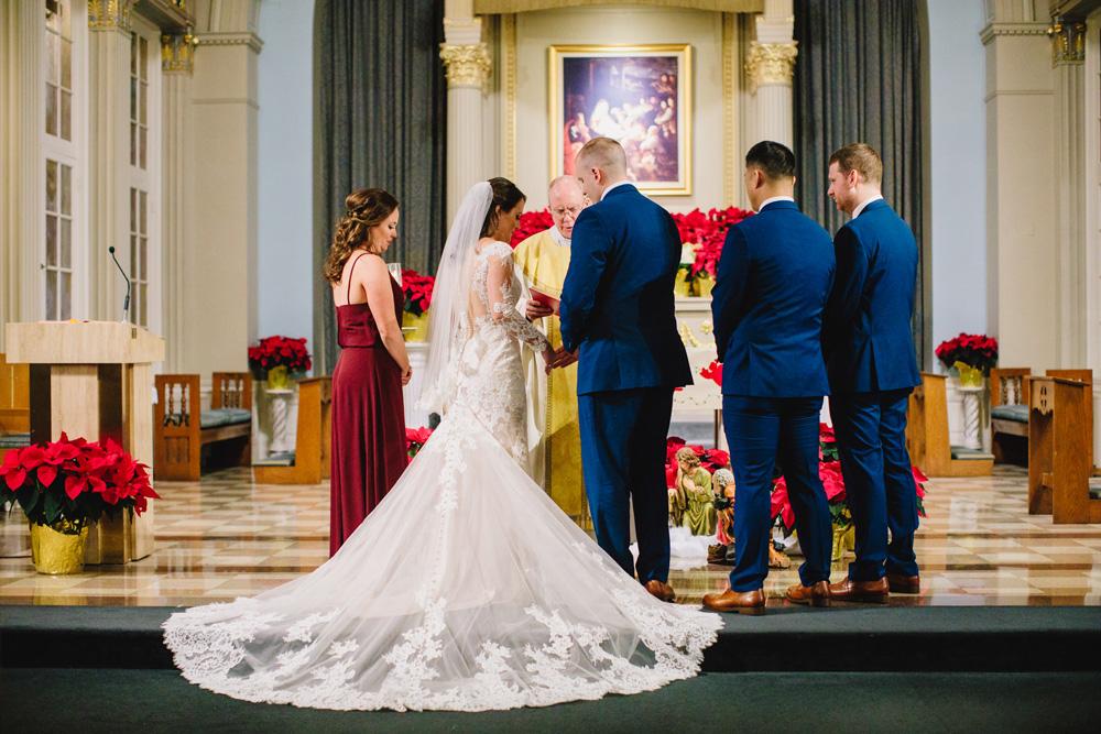 026-red-lion-inn-wedding-photo.jpg