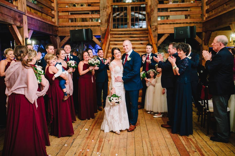 033-red-lion-inn-wedding-reception.jpg