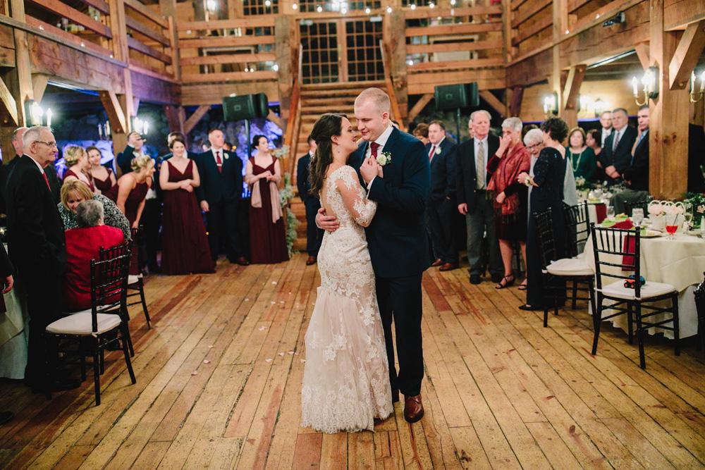034-red-lion-inn-wedding-reception.jpg