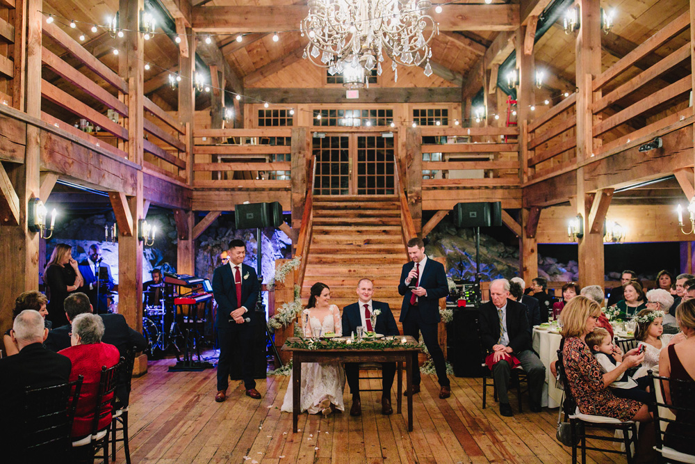 036-red-lion-inn-wedding-reception.jpg