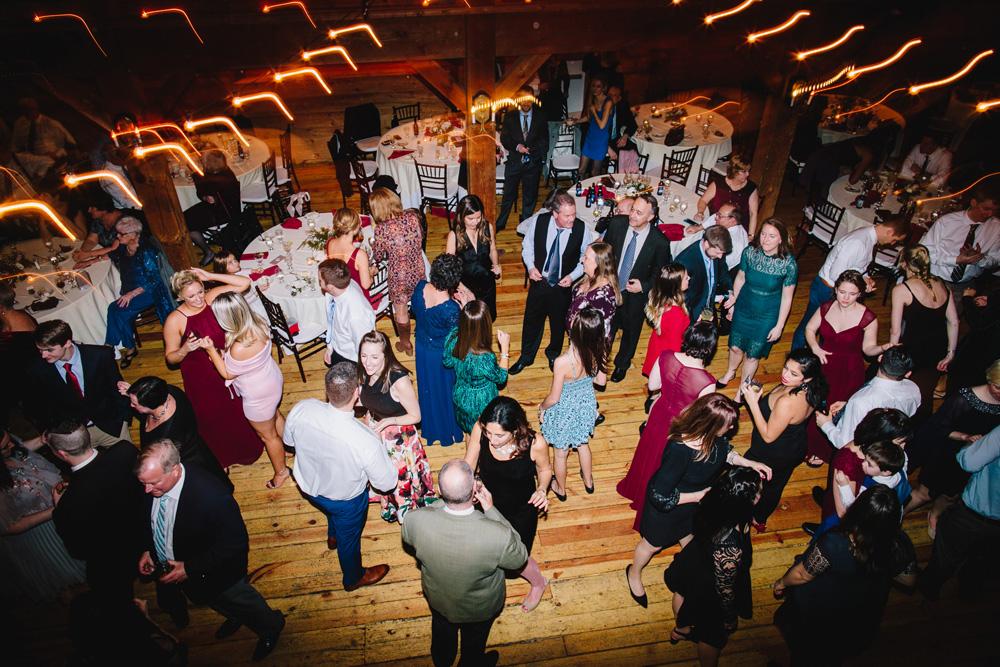 040-red-lion-inn-wedding-reception.jpg