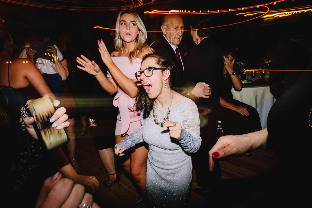 042-red-lion-inn-wedding-reception.jpg
