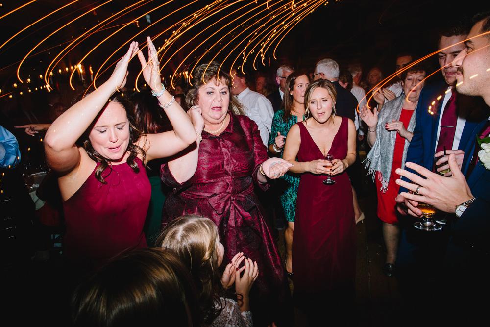 046-red-lion-inn-wedding-reception.jpg