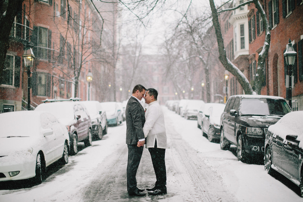 012-winter-same-sex-elopement.jpg