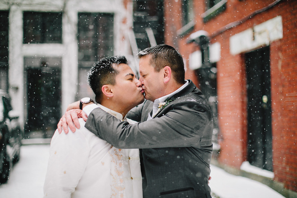 014-winter-same-sex-elopement.jpg