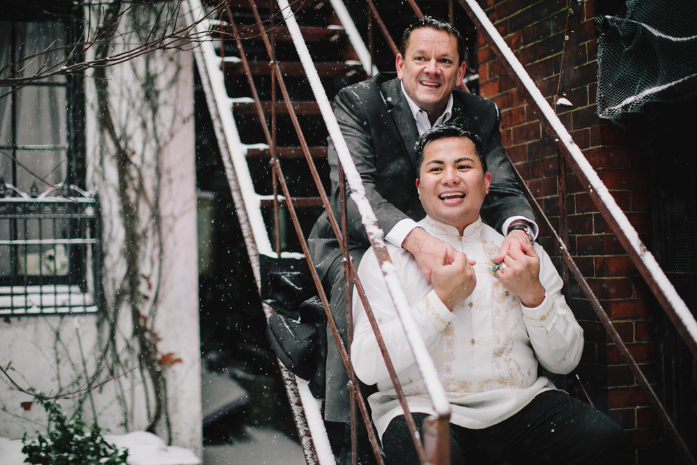 016-winter-same-sex-elopement.jpg