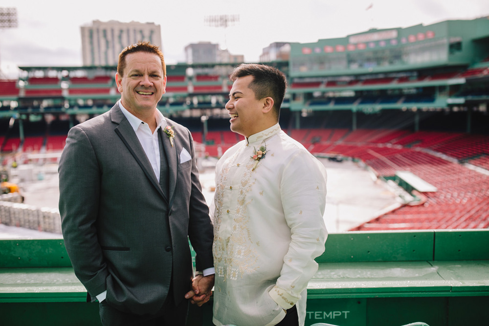 032-gay-wedding-boston.jpg