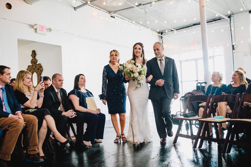 033-warehouse-xi-wedding-ceremony.jpg