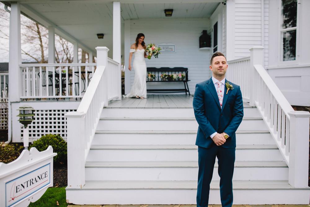 014-york-maine-wedding-photography.jpg