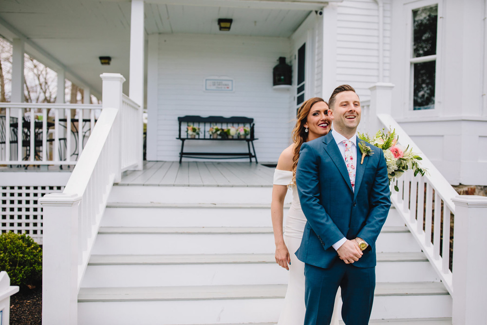 015-york-maine-wedding-photography.jpg