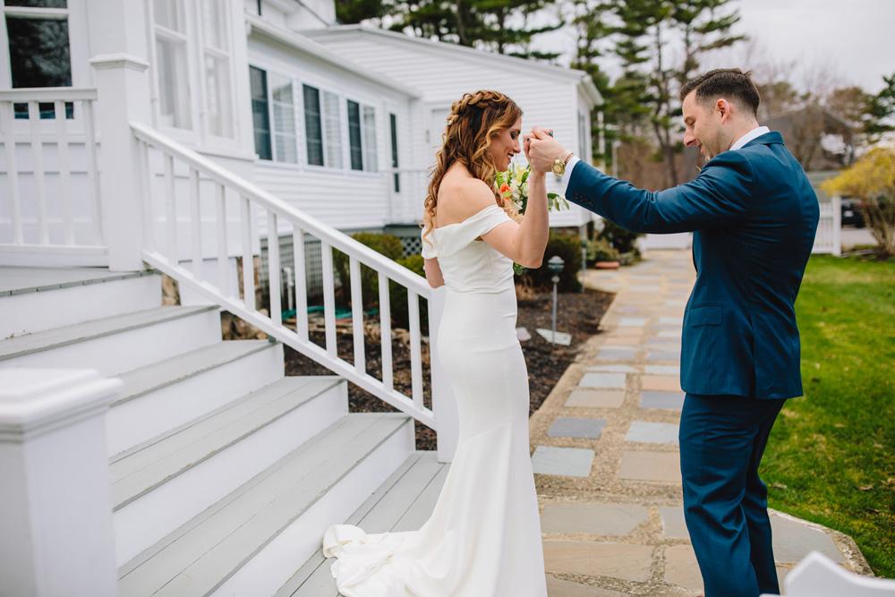 016-york-maine-wedding-photographer.jpg