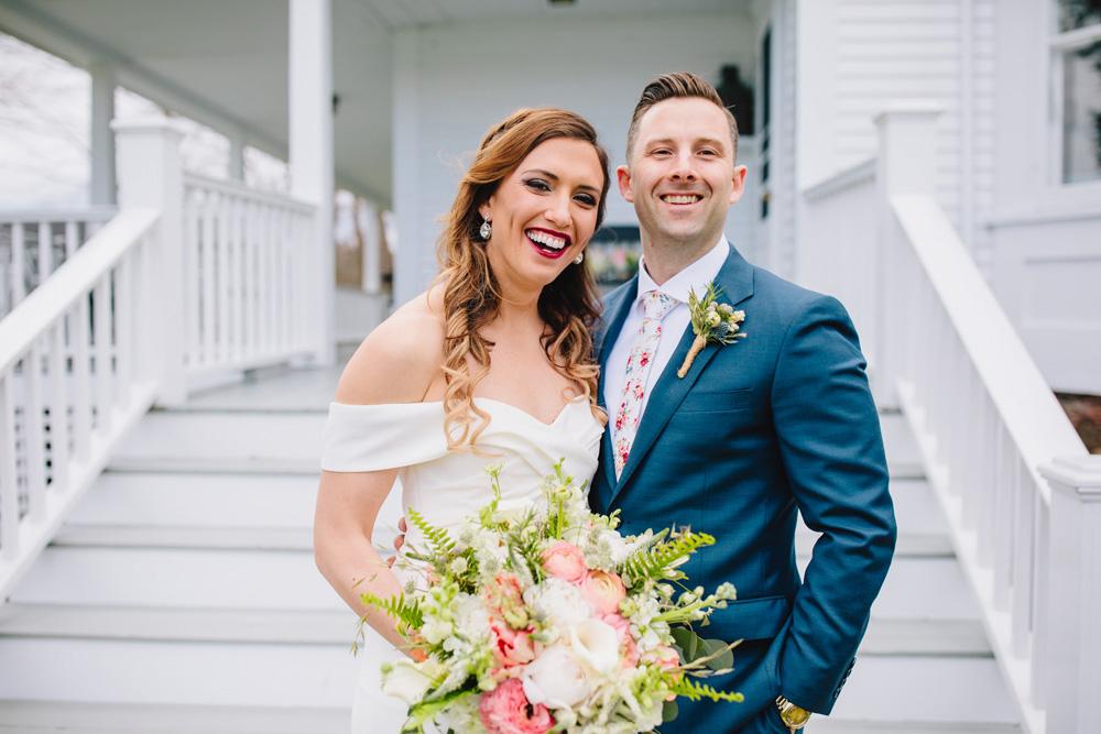 017-york-maine-wedding-photographer.jpg