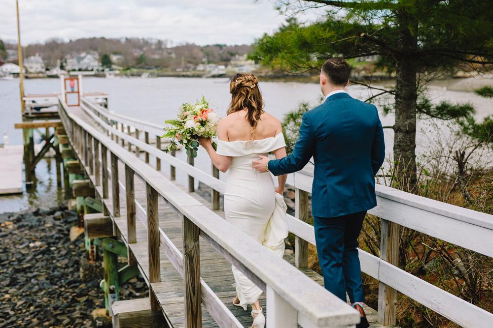 018-york-maine-wedding-photographer.jpg