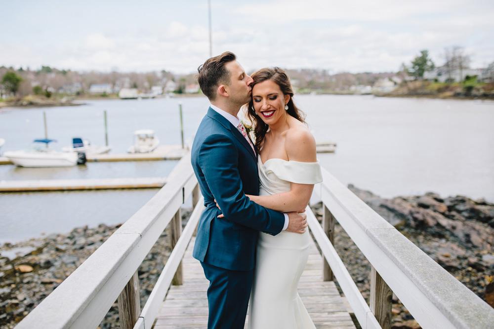 019-york-maine-wedding-photographer.jpg