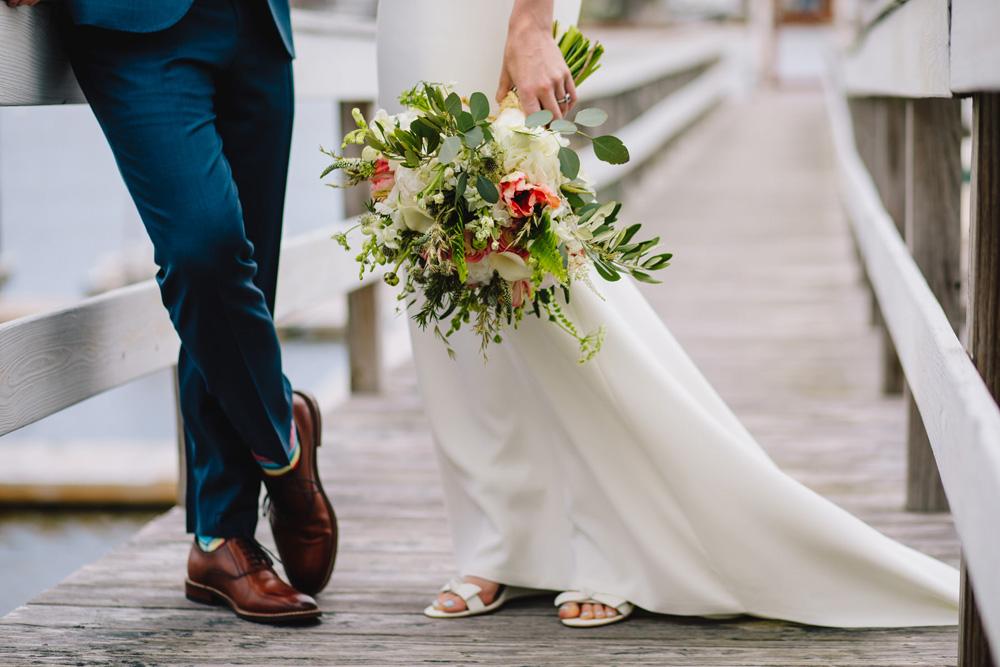 020-york-maine-wedding-photographer.jpg
