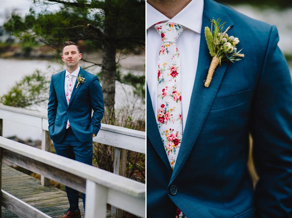 023-creative-maine-wedding-photographer.jpg