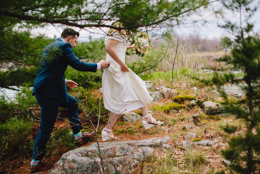 026-maine-wedding-photographer.jpg