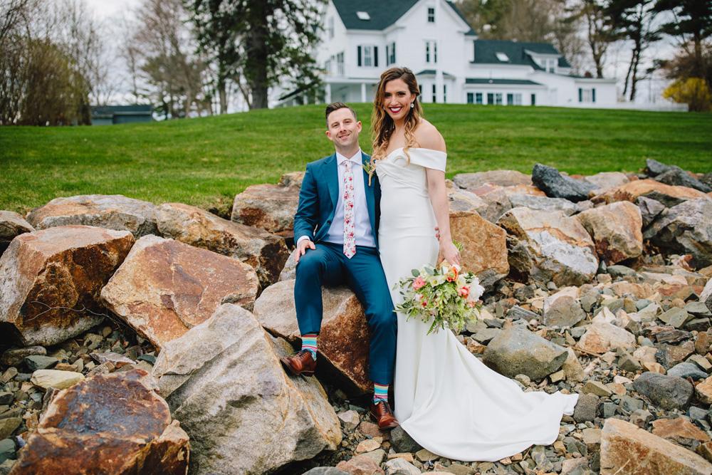 027-maine-wedding-photographer.jpg