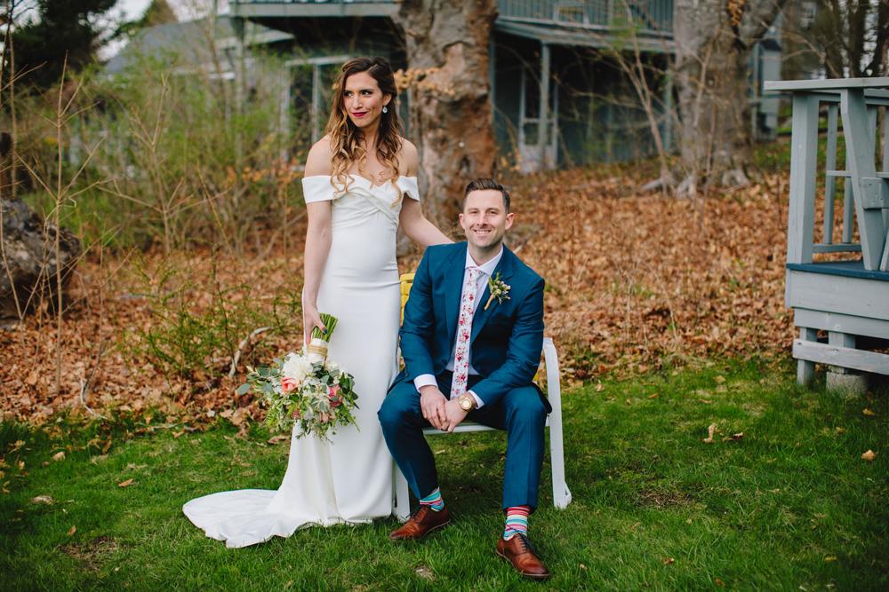 029-maine-wedding-photographer.jpg