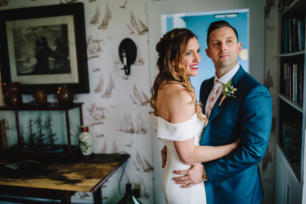031-maine-wedding-photography.jpg