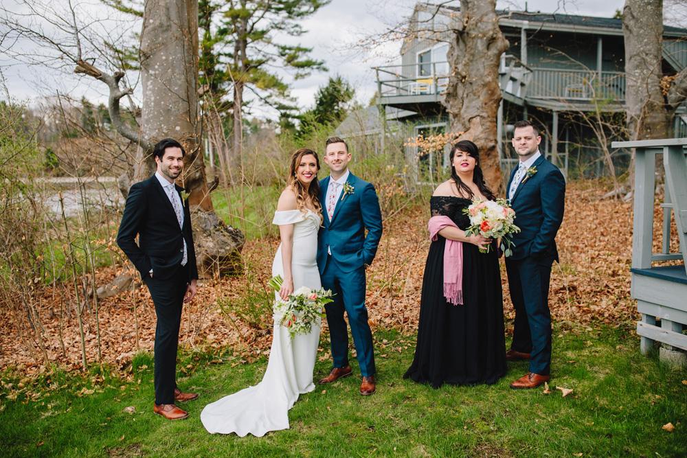 030-maine-wedding-photographer.jpg