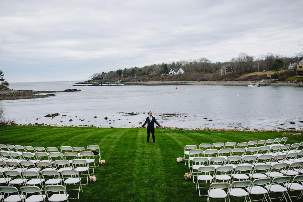 034-maine-wedding-photography.jpg