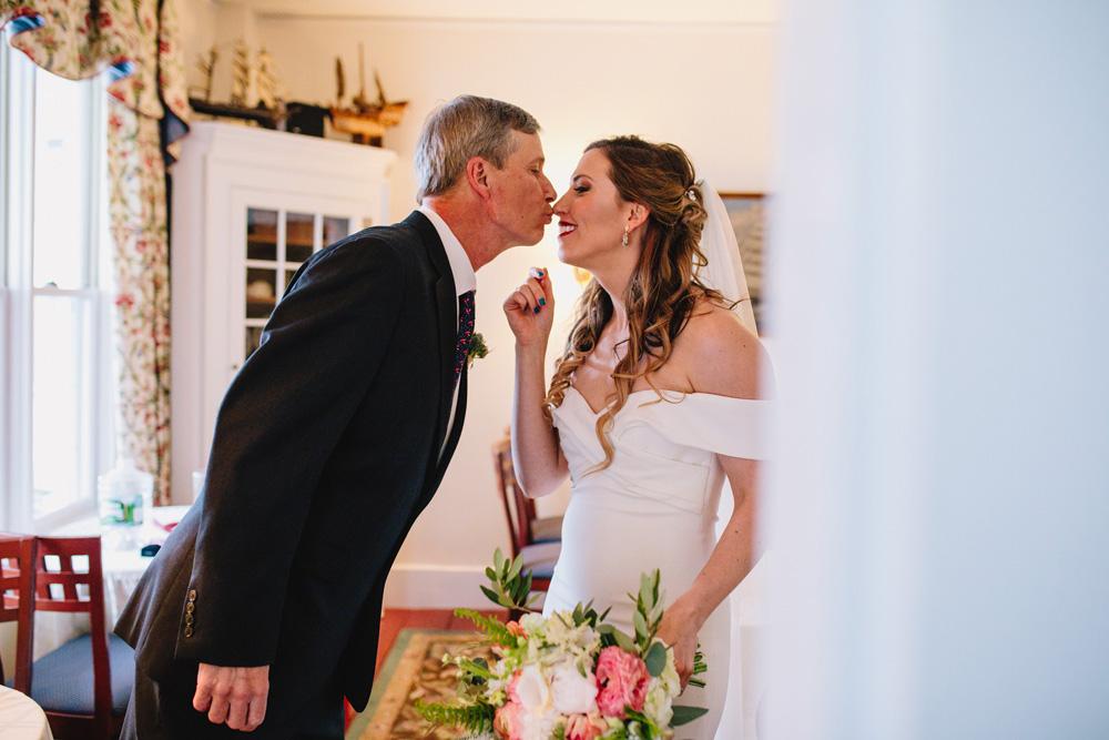 036-maine-wedding-photography.jpg